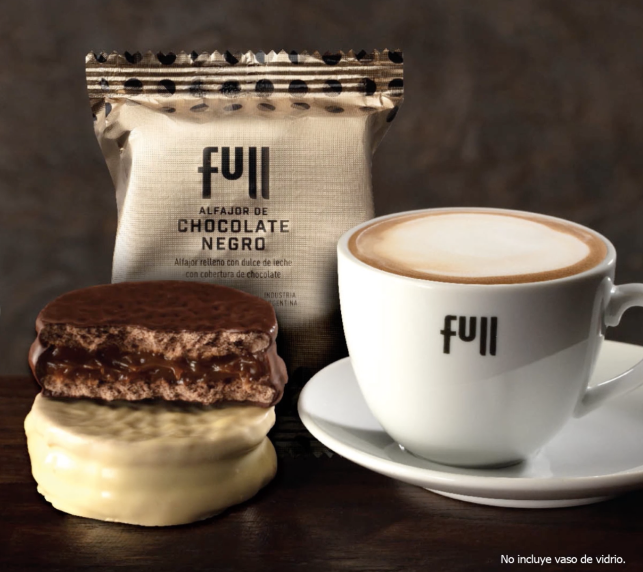 cafe_alfajor.png